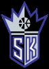 KingsAlt
