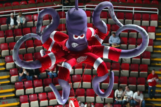 AltheOctopus
