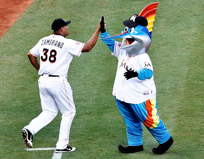Image result for 1993 billy the marlin