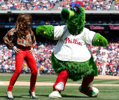 PhillyPhanatic
