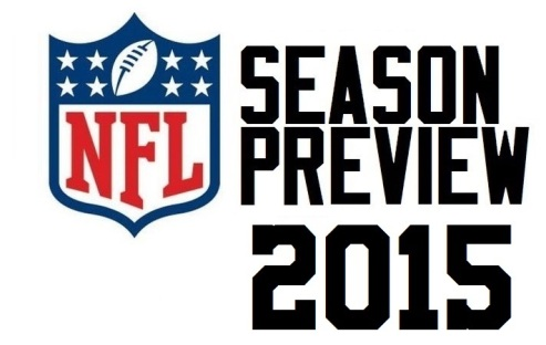 NFL15PREVIEW