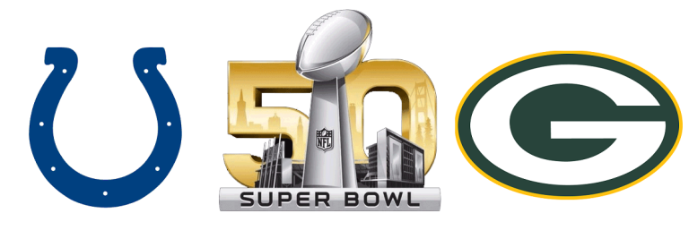SuperBowl50Prediction