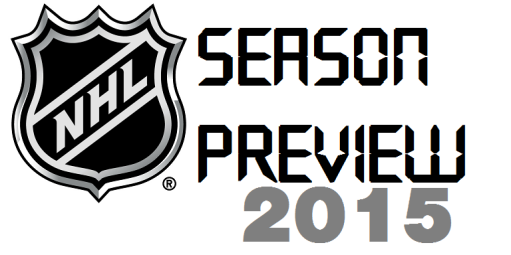 NHLPreview15