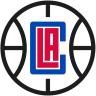 ClippersAlt
