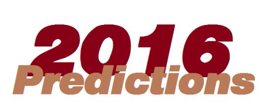 16predictions