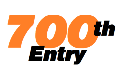 700thEntry