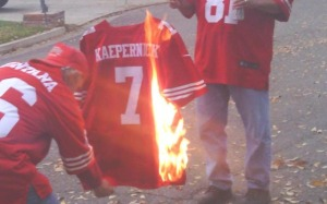 BurningKaepJersey