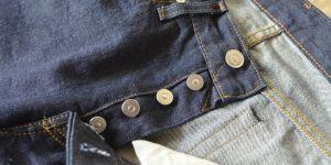 ButtonFlyJeans