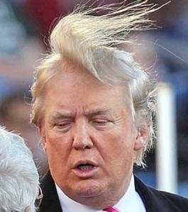 DonaldTrump