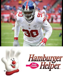 JPPHamburgerhelper