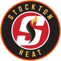 stocktonheat