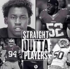 StraightOuttaPlayers