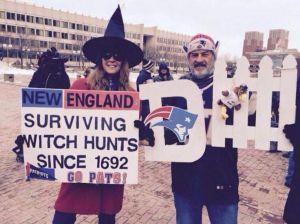 SurvivingWitchhunts