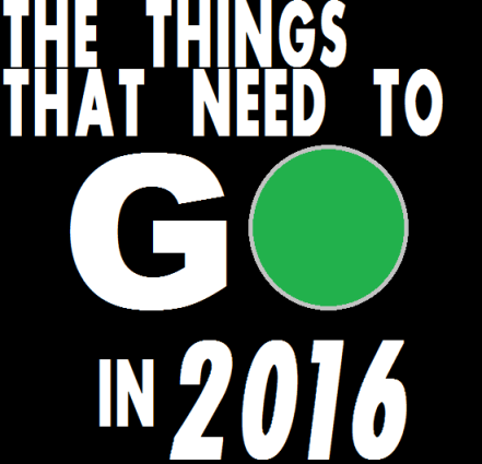 Things16