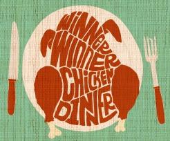 Winner_winner_chicken_dinner