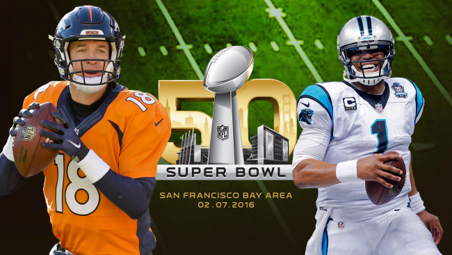 SuperBowl50DENCAR