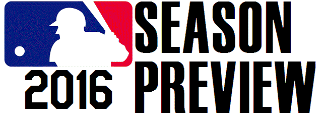 MLBPreview2016