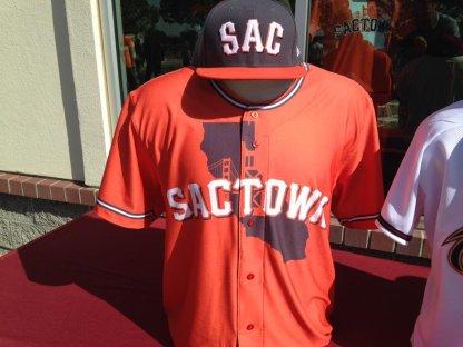 SacTown