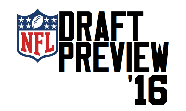 16draftpreview
