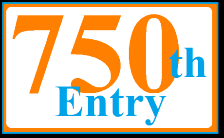 750thEntry