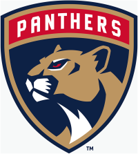 FlaPanthers