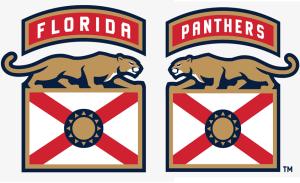 PanthersAlt
