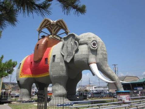 Lucy_The_Elephant_Margate_City_NJ
