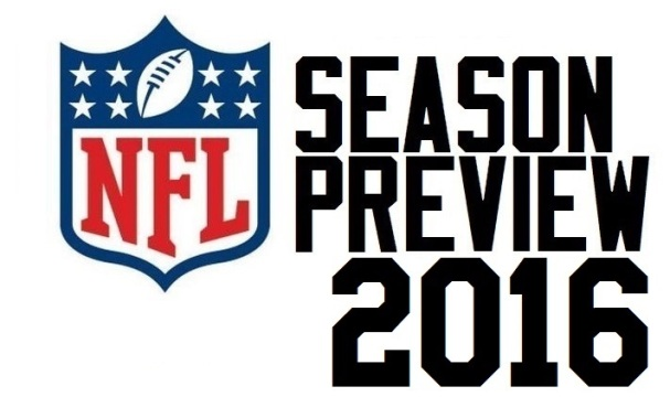 NFL16PREVIEW