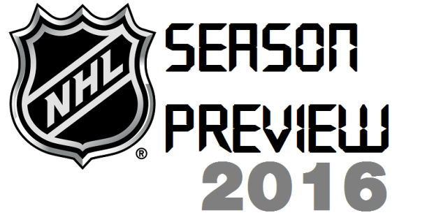 nhlpreview16