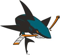 sharksalt