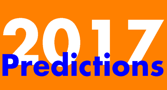 17predictions