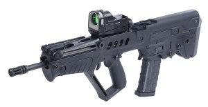 assaultweapon