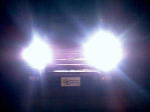 blindinglights