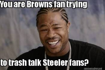 brownsfanstalkingtrash