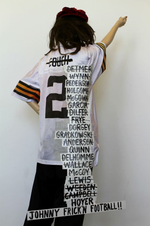 brownsqbjersey