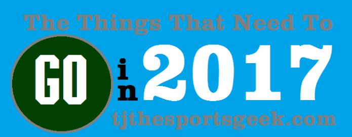 things17