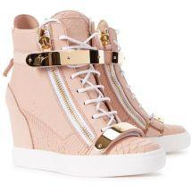 wedgesneakers2