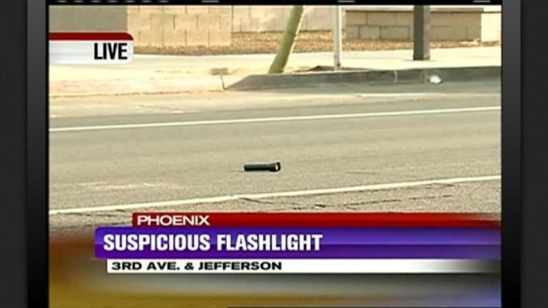 suspiciousflashlight