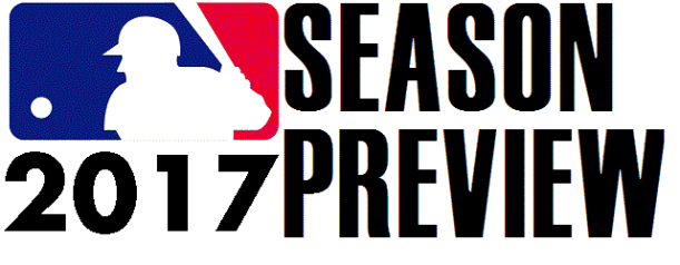 mlb17preview