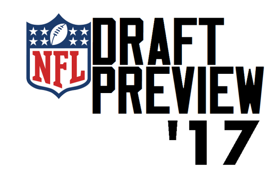 17nfldraftpreview