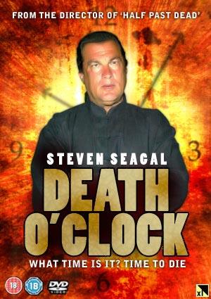 deathoclock