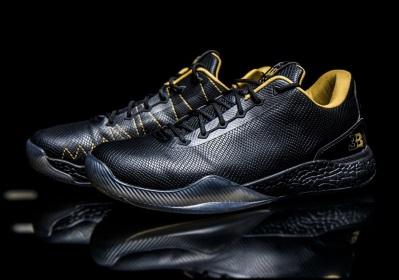 LonzoShoes.jpg