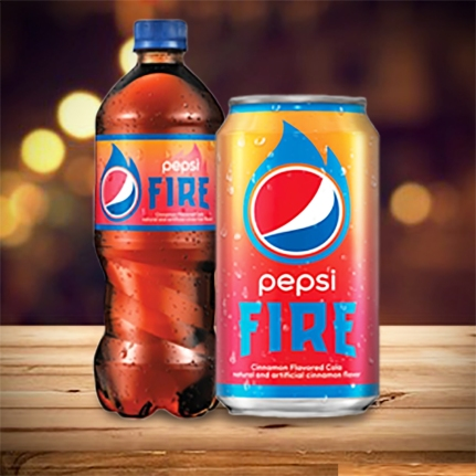 PepsiFire.jpg