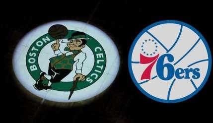 CelticsSixers