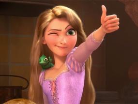 RapunzelTU