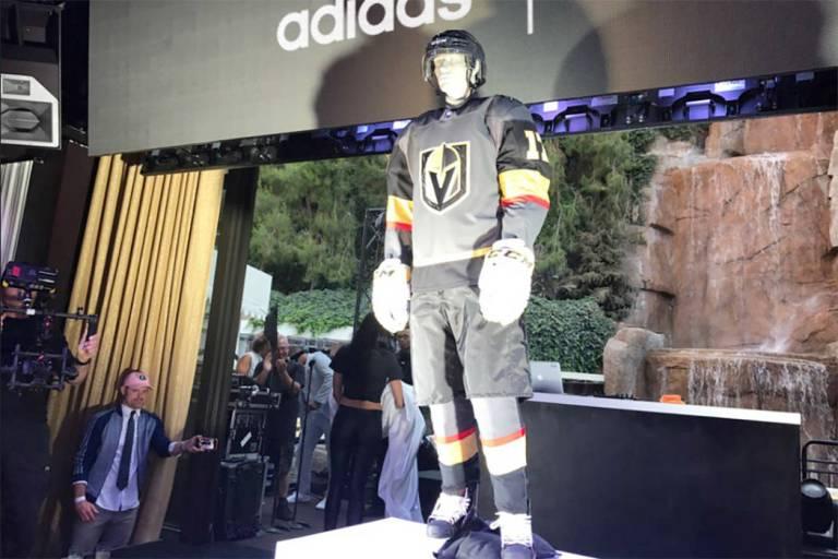 VegasGoldenKnights2