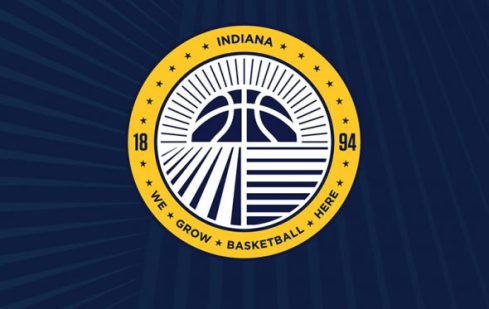 PacersSeal