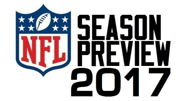 NFL17PREVIEW