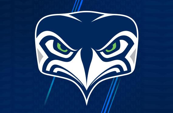 SeahawksAlternateLogo