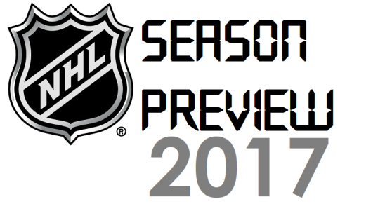 NHLPreview17